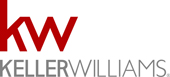 Real Estate Agents Keller Williams Realty Delaware