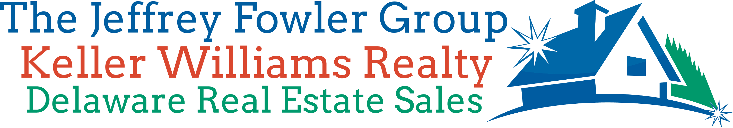 Jeffrey Fowler Group Delaware Real Estate Sales