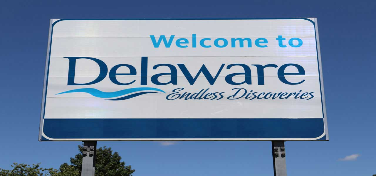 Delaware Real Estate Sales Jeffrey Fowler Realtor
