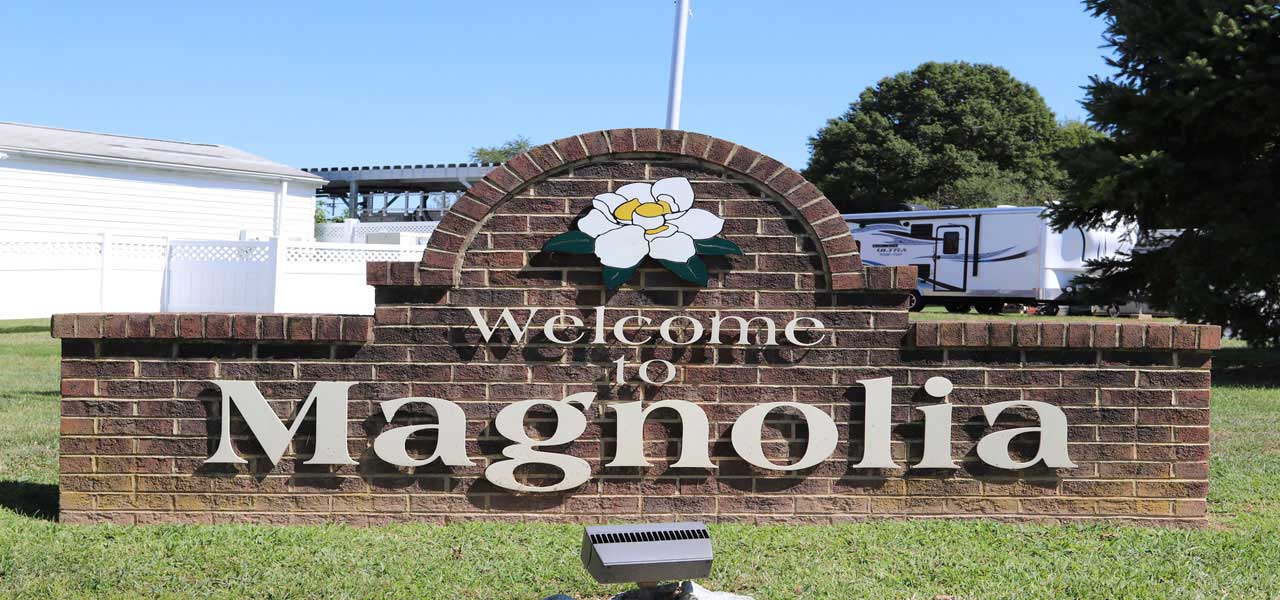 Magnolia DE Homes, Condos, Townhomes, Lots, Land, Acreage, Farms, Commercial Real Estate Sales