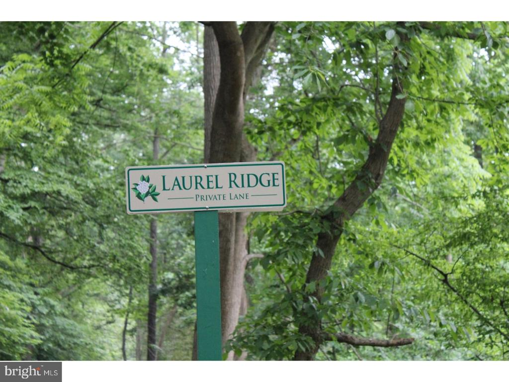 Wilmington DE Building Lots, Land & Acreage Real Estate Sales - 1 Laurel Ridge Laurel Ridge  For Sale