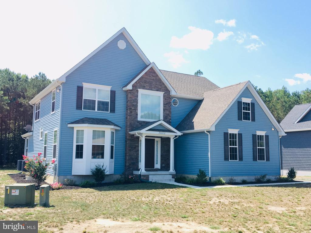 24638 Hollytree Georgetown, DE