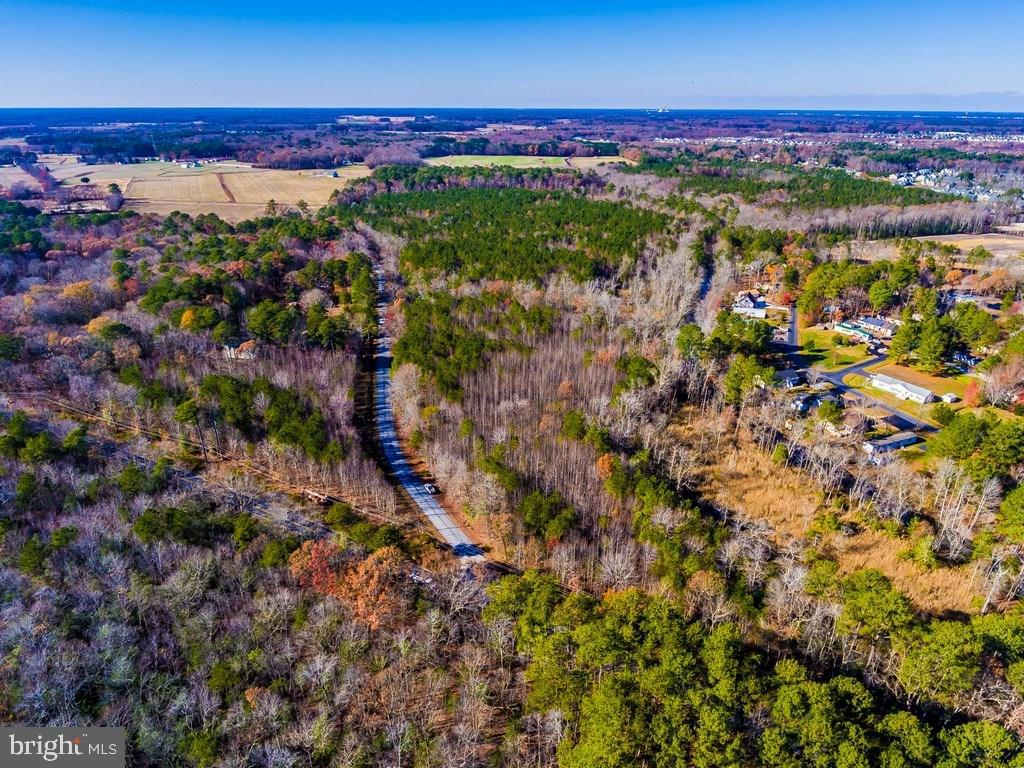 36351 DOUBLE BRIDGES, Frankford, Delaware