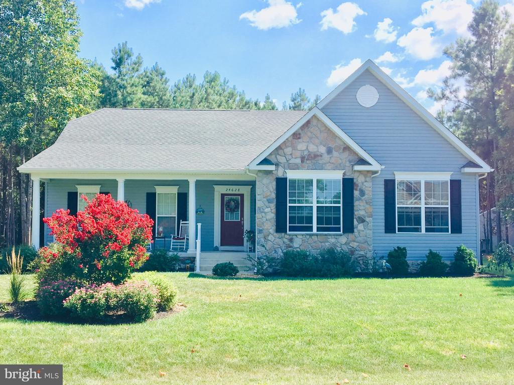 25943 Hunter Crossing Millsboro, DE