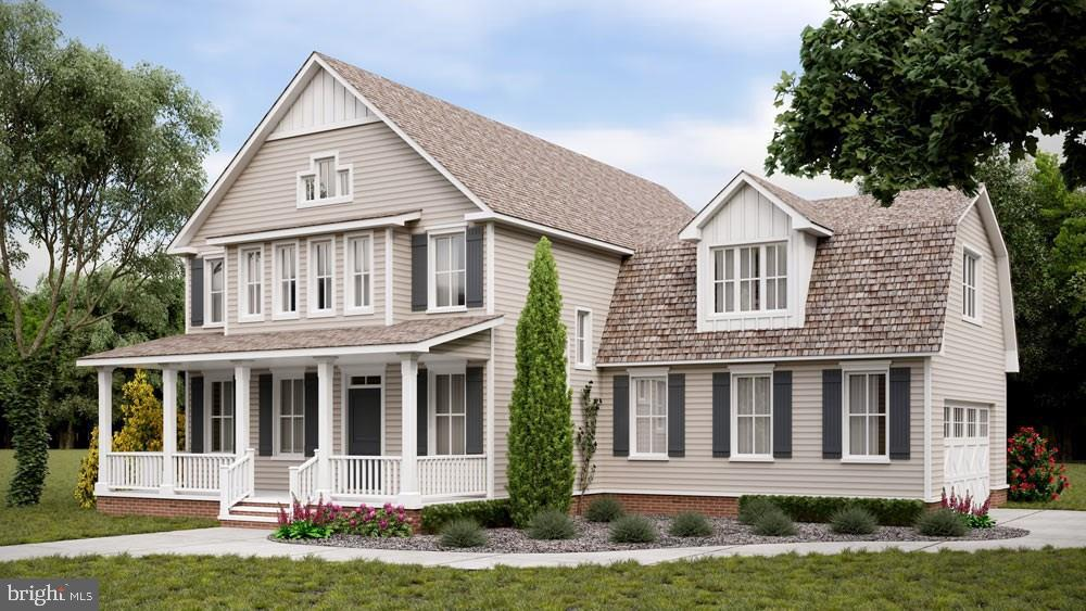 24046 INGRAMS MILLSBORO, DE