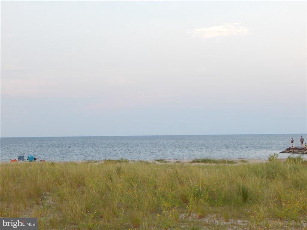 Frederica DE Building Lots, Land & Acreage Real Estate Sales - 192 Cooper Bowers Beach  For Sale