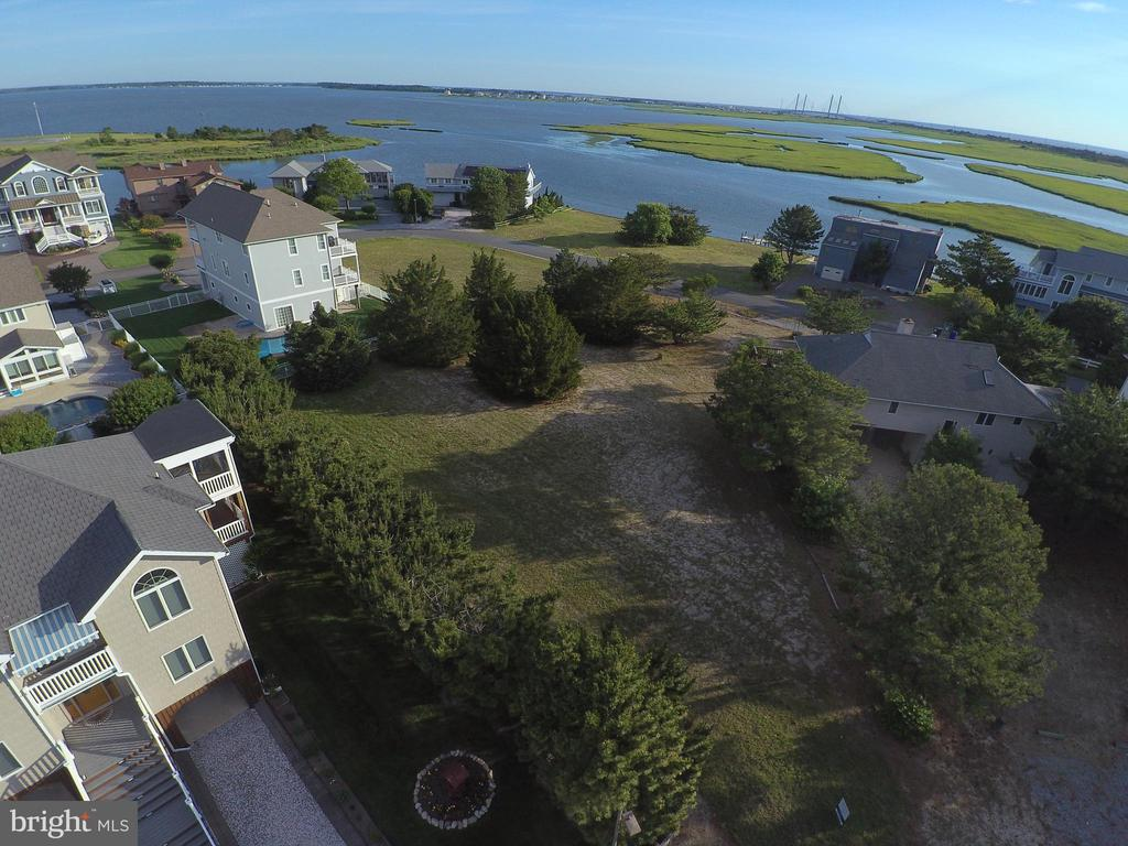Lot 92 Bayfront Drive Ocean View, DE