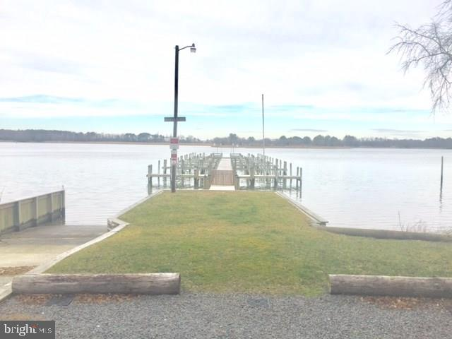 Dagsboro DE Building Lots, Land & Acreage Real Estate Sales - 30 River Bend River Bend  For Sale