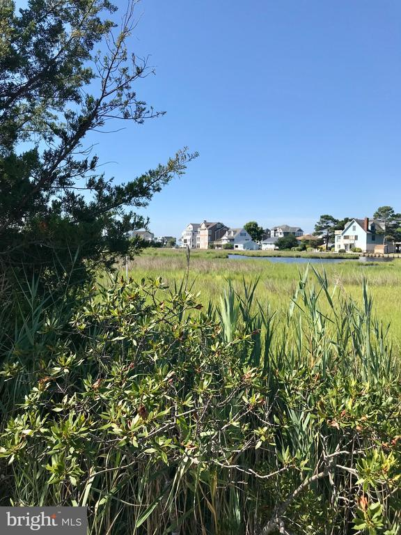 201 CARLISLE, South Bethany, Delaware