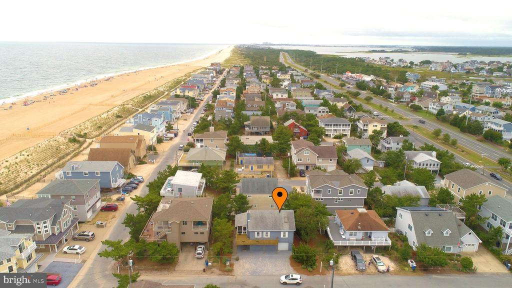 4 4TH SOUTH BETHANY, DE