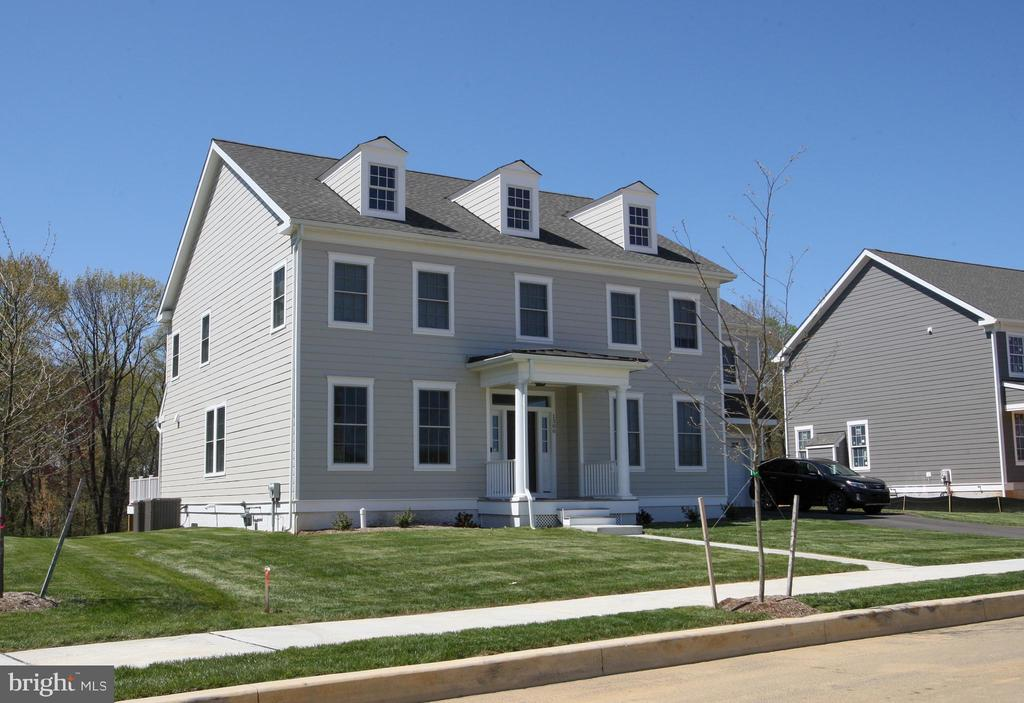 5900 WHEELMEN MIDDLETOWN, DE