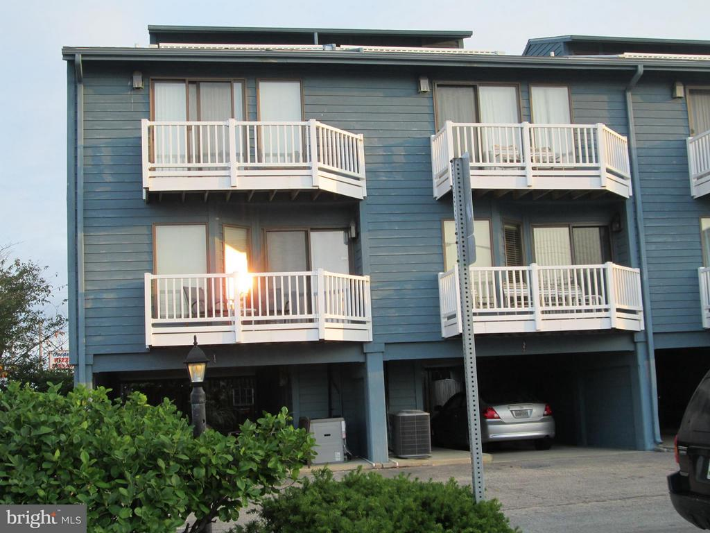 40121 MARYLAND FENWICK ISLAND, DE