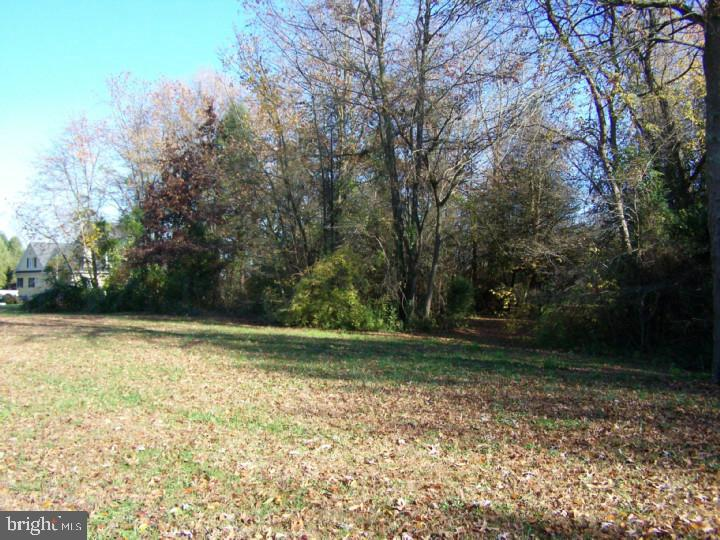 Lot #4 CORBINS CLOSE, Camden Wyoming, Delaware