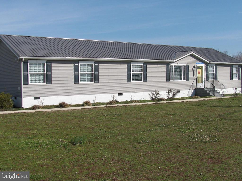 5160 BIG STONE BEACHBIG STONE BEACH, Milford, Delaware