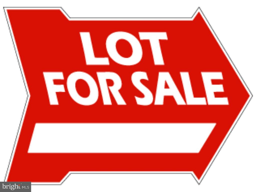Camden Wyoming DE Building Lots, Land & Acreage Real Estate Sales - Lot 13 Morgans Choice Fair Acres  For Sale