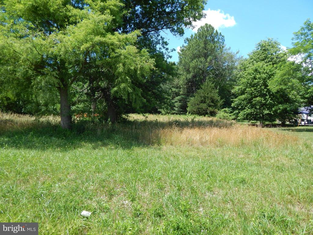 Greenwood Lots and Land Real Estate Sales - 21368 Dupont   For Sale