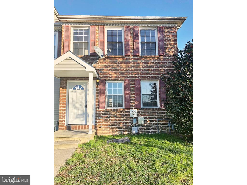 Dover DE   Real Estate Sales - 123 Holmes Stoney Creek  For Sale