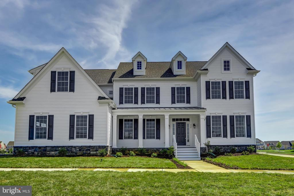 340 ELLENWOOD MIDDLETOWN, DE