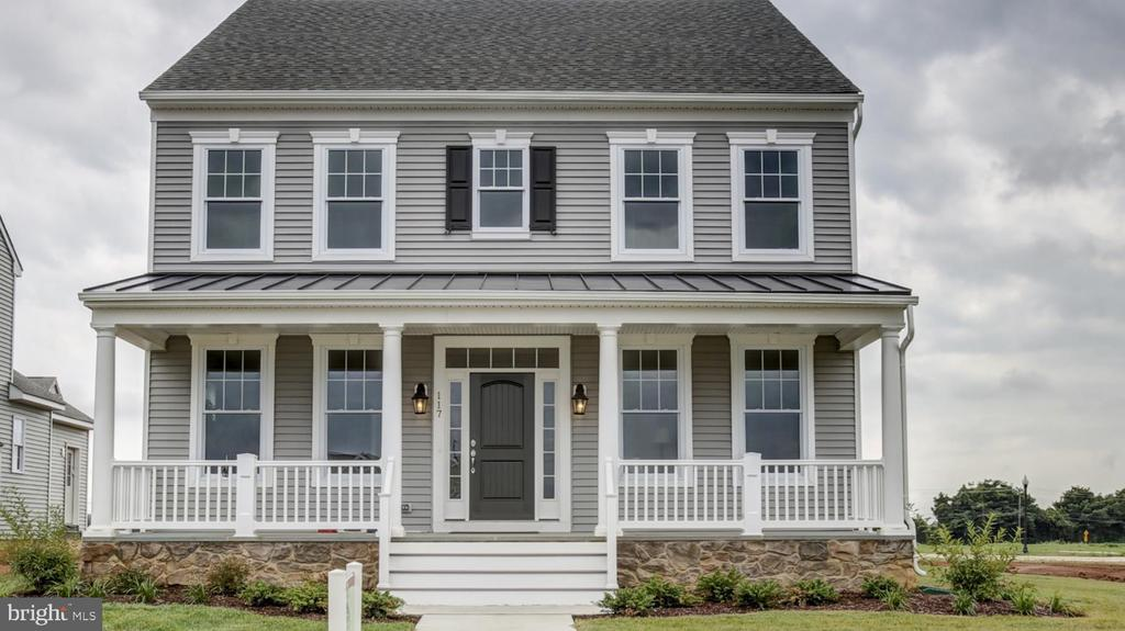 339 ELLENWOOD MIDDLETOWN, DE