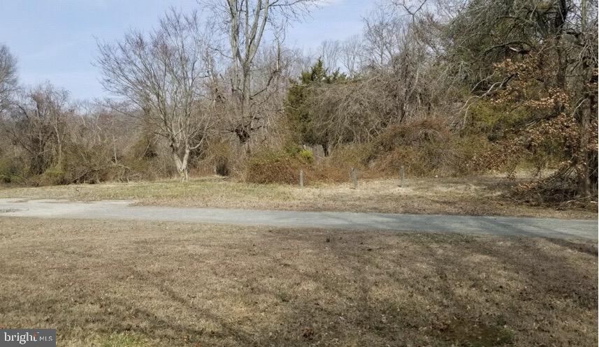 Townsend DE Building Lots, Land & Acreage Real Estate Sales - 208 Raleigh Mitchell   For Sale