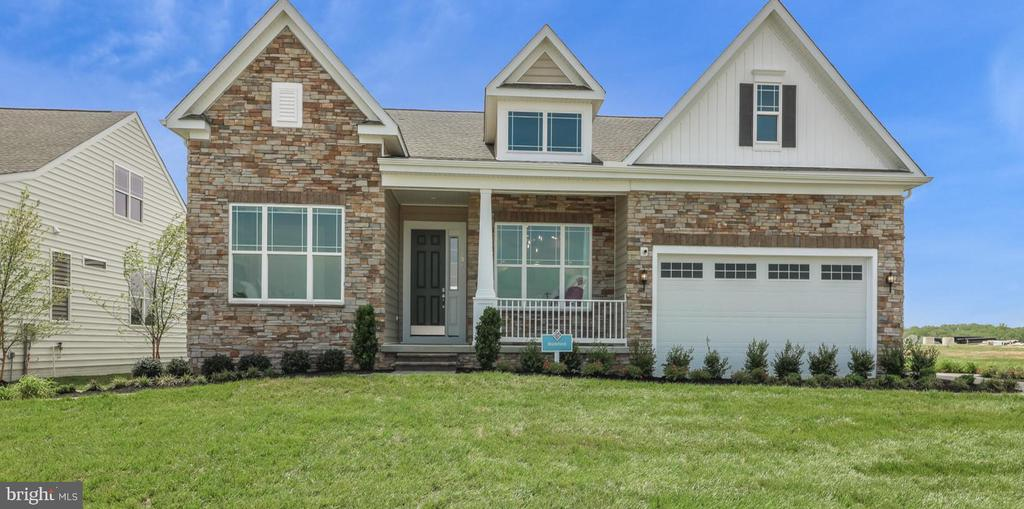 209 Northern Oak Middletown, DE