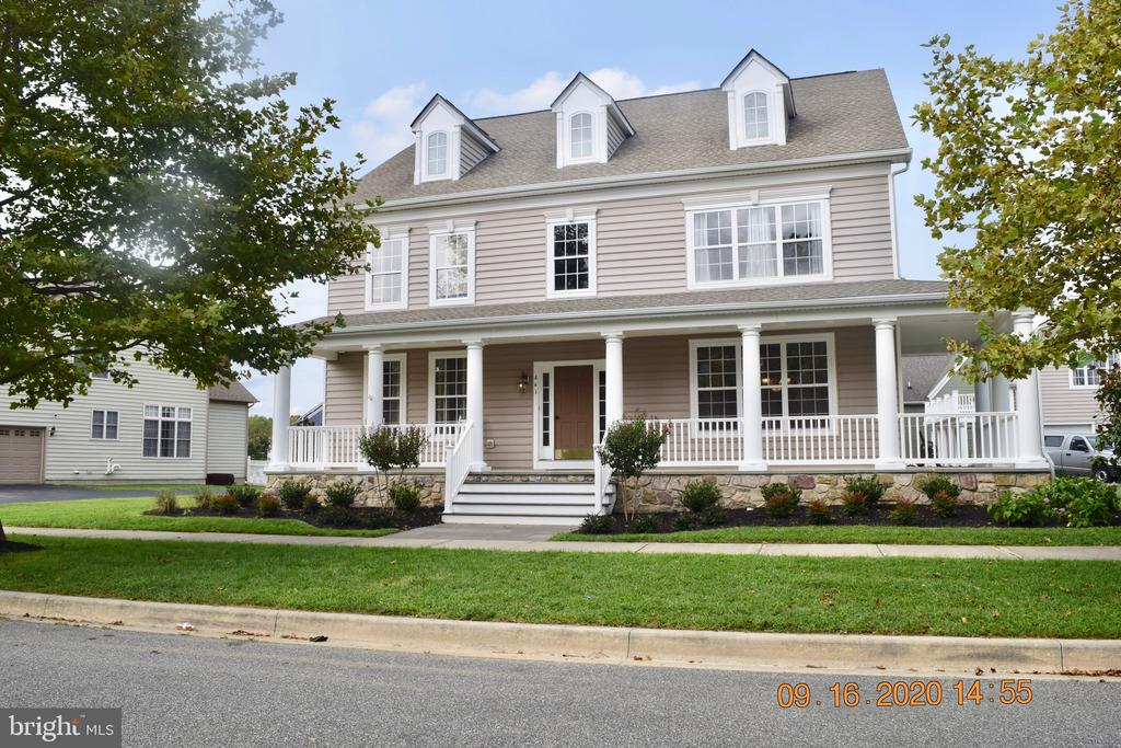 441 SPRING HOLLOWSPRING HOLLOW, Middletown, Delaware
