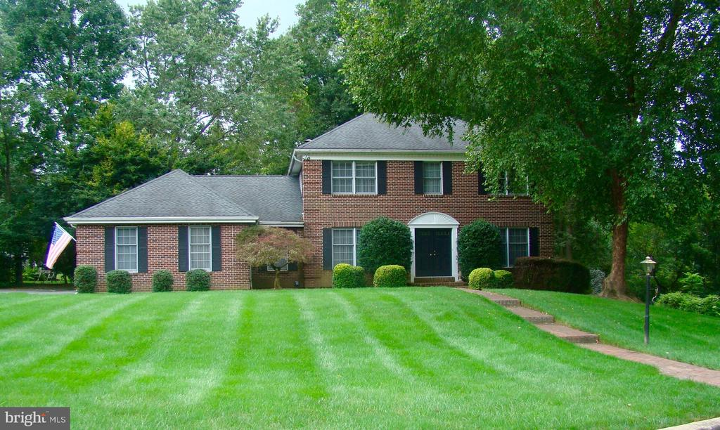 Hockessin DE Single Family Home Real Estate Sales - 138 Davinci Bella Vista  For Sale