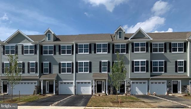 1406 Carrick Middletown, DE