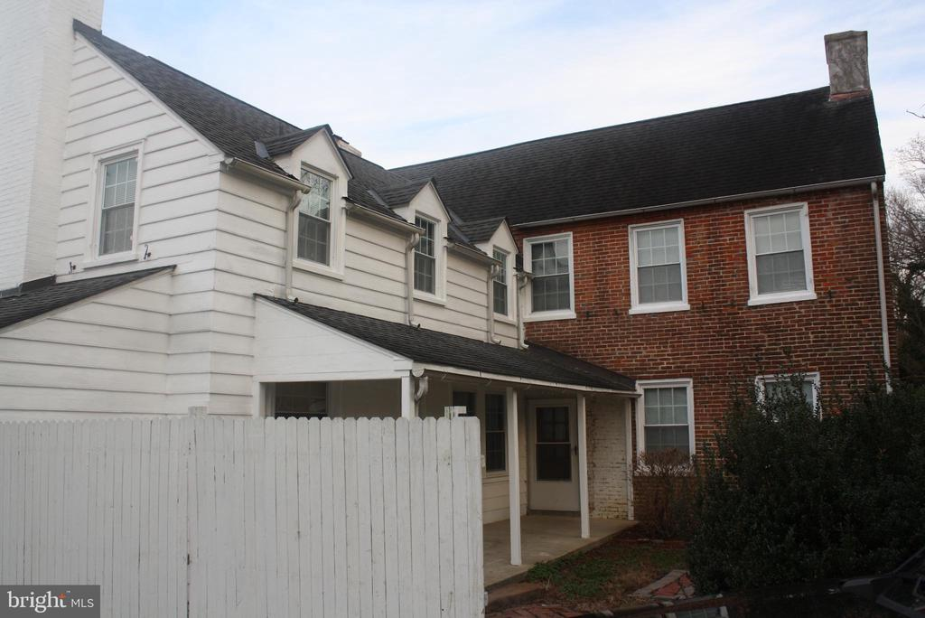 1008 CANVASBACK, New Castle, Delaware