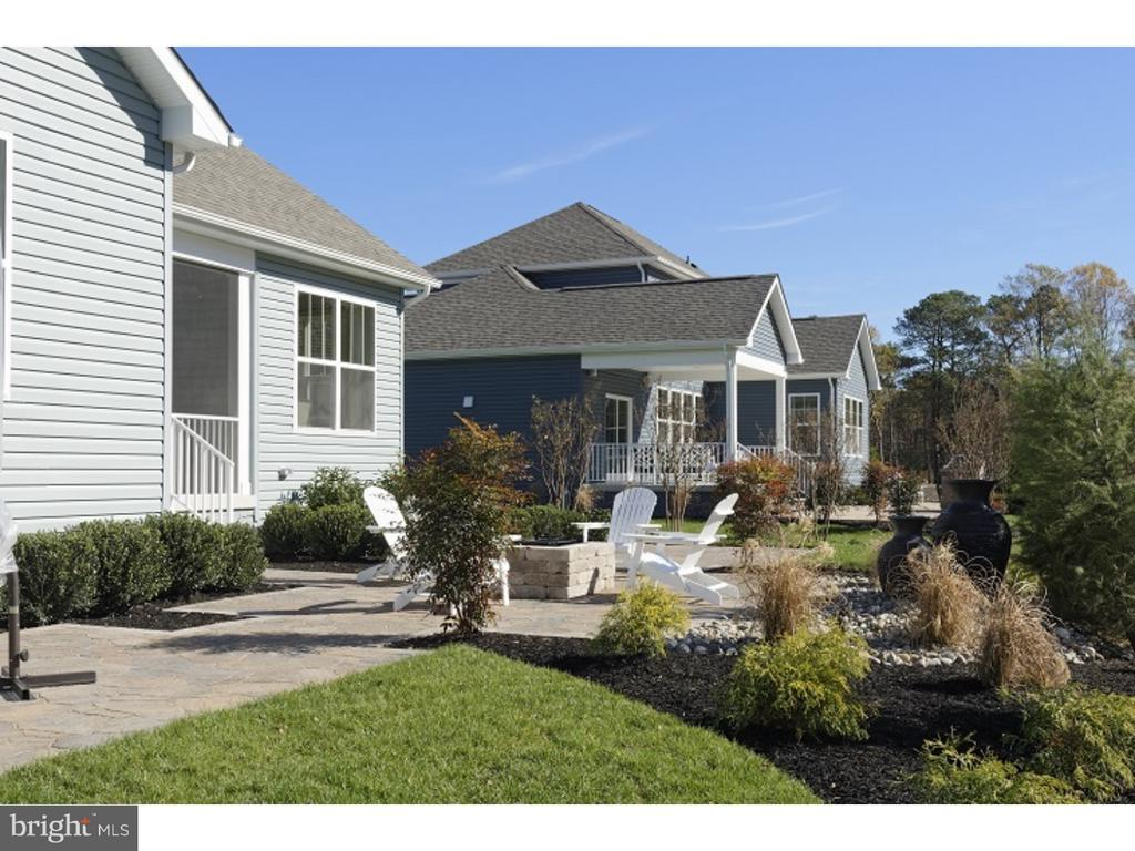 31086 SEA SPRAY, Frankford, Delaware
