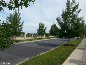 Millsboro DE Building Lots, Land & Acreage Real Estate Sales - 25203 Lumberton Plantation Lakes  For Sale