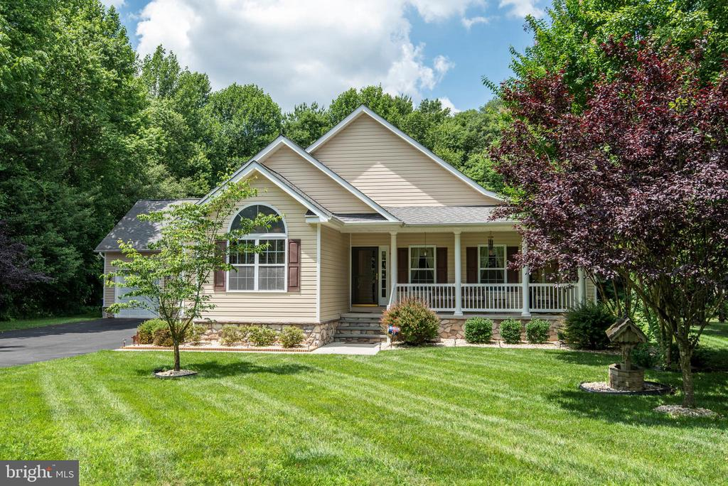 27 Beacon Millsboro, DE