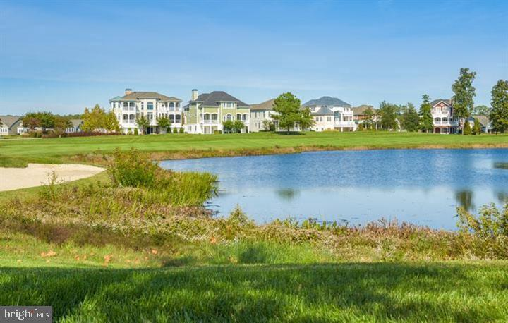 33247 INDIAN BAY CIRCLE, Millsboro, Delaware