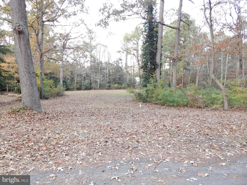 Millsboro DE Building Lots, Land & Acreage Real Estate Sales - 279 Pond Winding Creek Village  For Sale