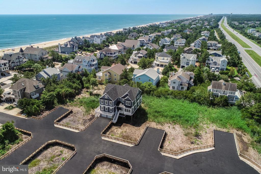 39613 MICHELANE COURT, North Bethany, Delaware