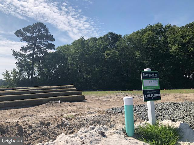 LARCHMONT (  LOT 7), Ocean View, Delaware