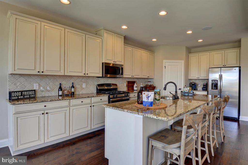 36608 GREENWAY DR, Frankford, Delaware