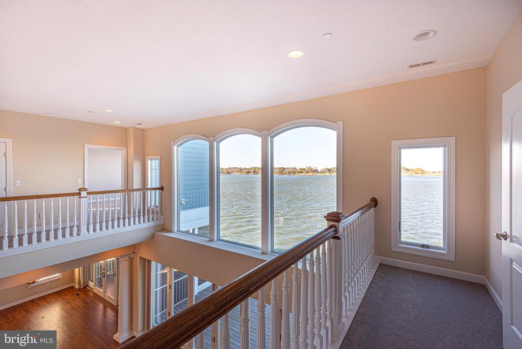 35 INLET VIEW, North Bethany, Delaware