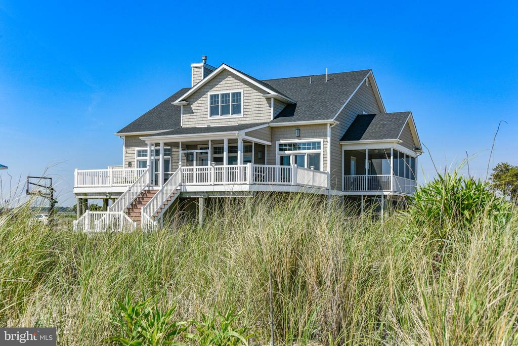 29265 Clifton Shores Milford, DE