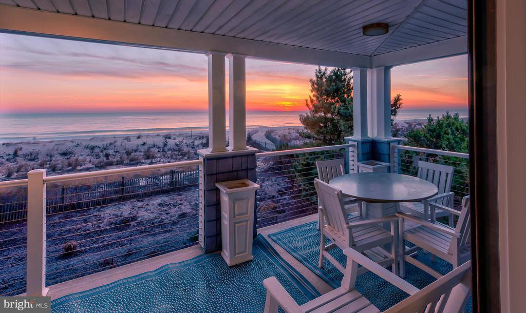 Dewey Beach DE Condominium Real Estate Sales - Saint Louis Rehoboth By The Sea Wilson Dunes For Sale