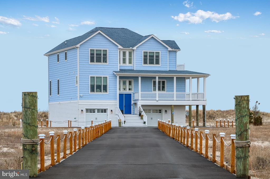 29315 Clifton Shores Milford, DE
