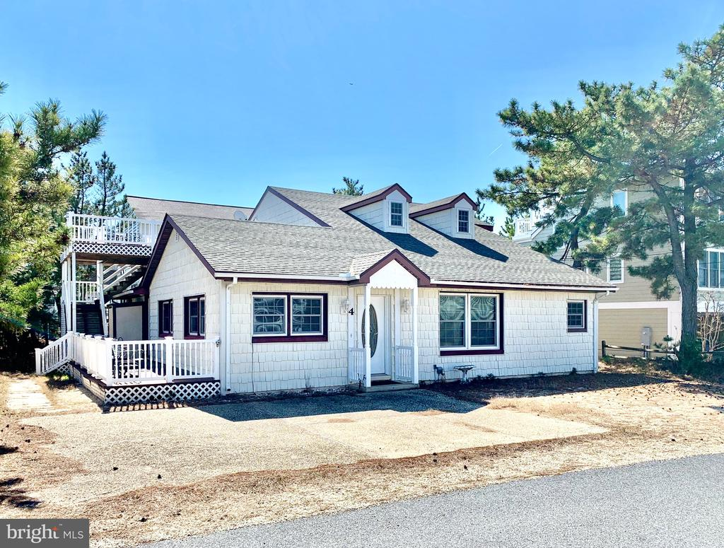 4 1st South Bethany, DE