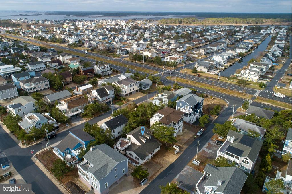 4 1ST, South Bethany, Delaware