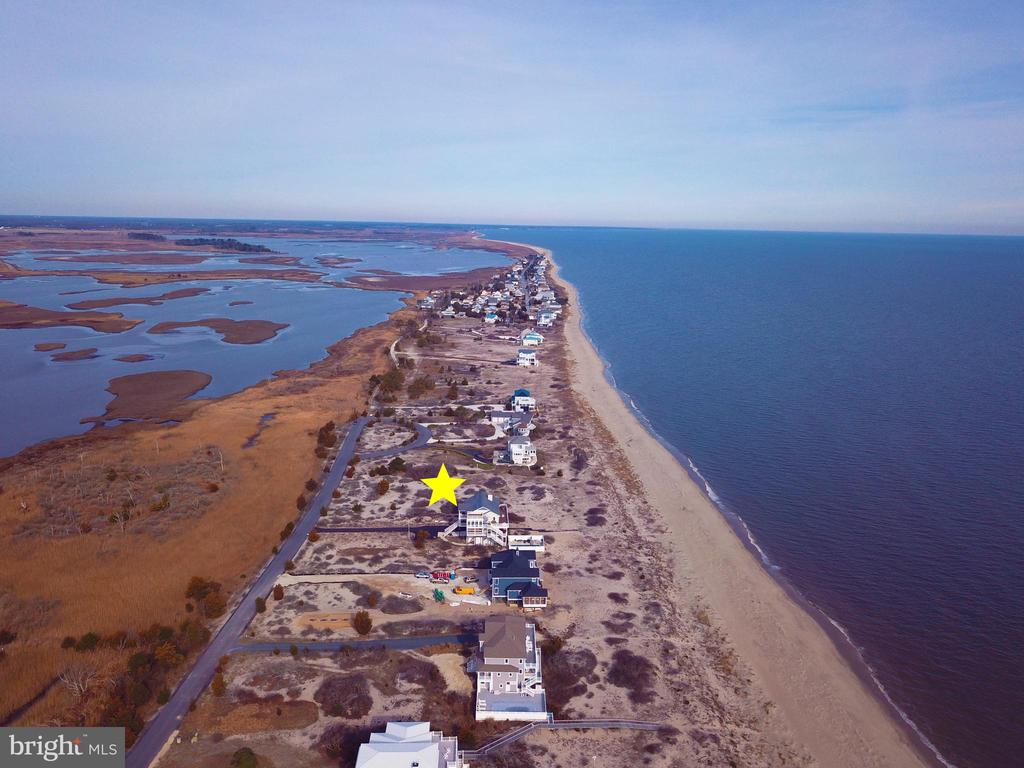 BAY SHORE, Milton, Delaware
