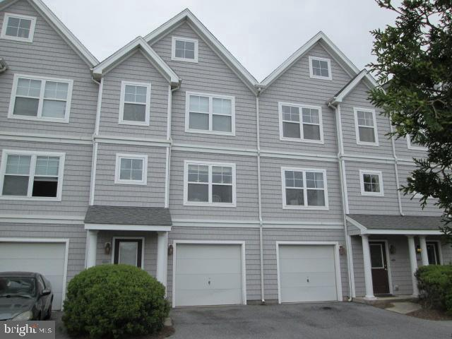 Rehoboth Beach DE   Real Estate Sales - 37266 Sea Coast Sea Coast Court  For Sale