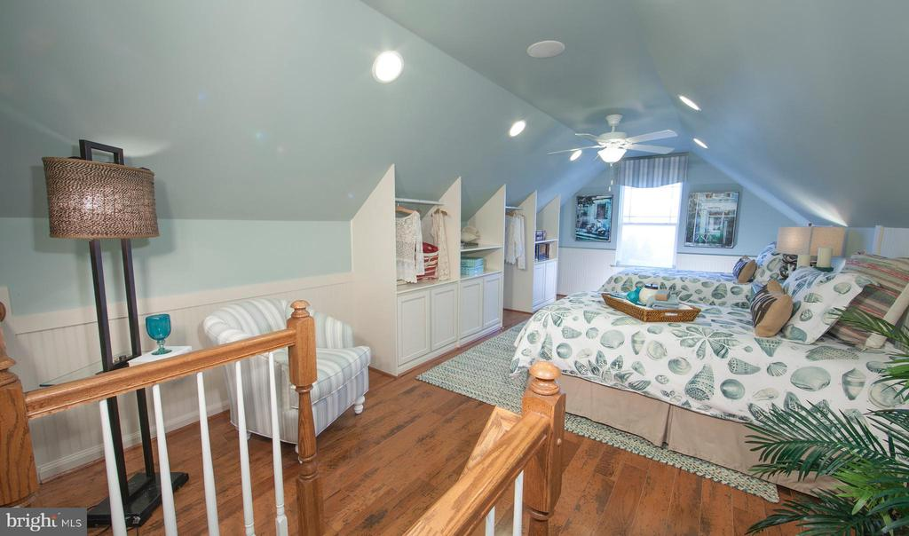 32133 APPLE RIDGE, Millsboro, Delaware