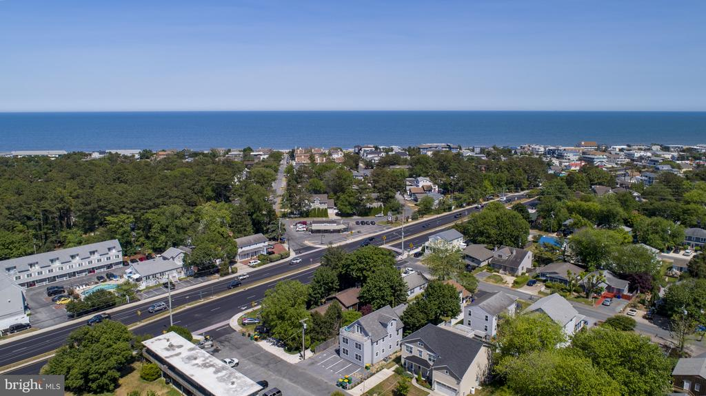 20969 ROGERS, Rehoboth Beach, Delaware