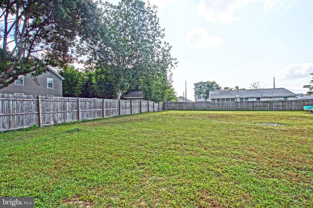 Lot 66 Basin Road Millsboro, DE