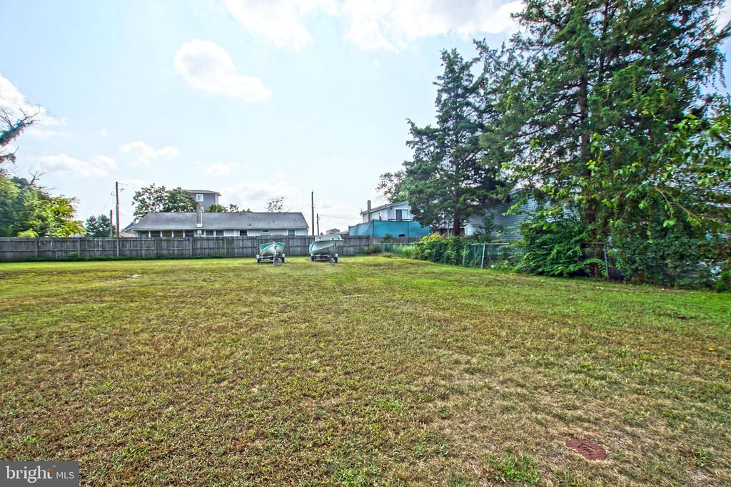 Lot 67 Basin Road Millsboro, DE