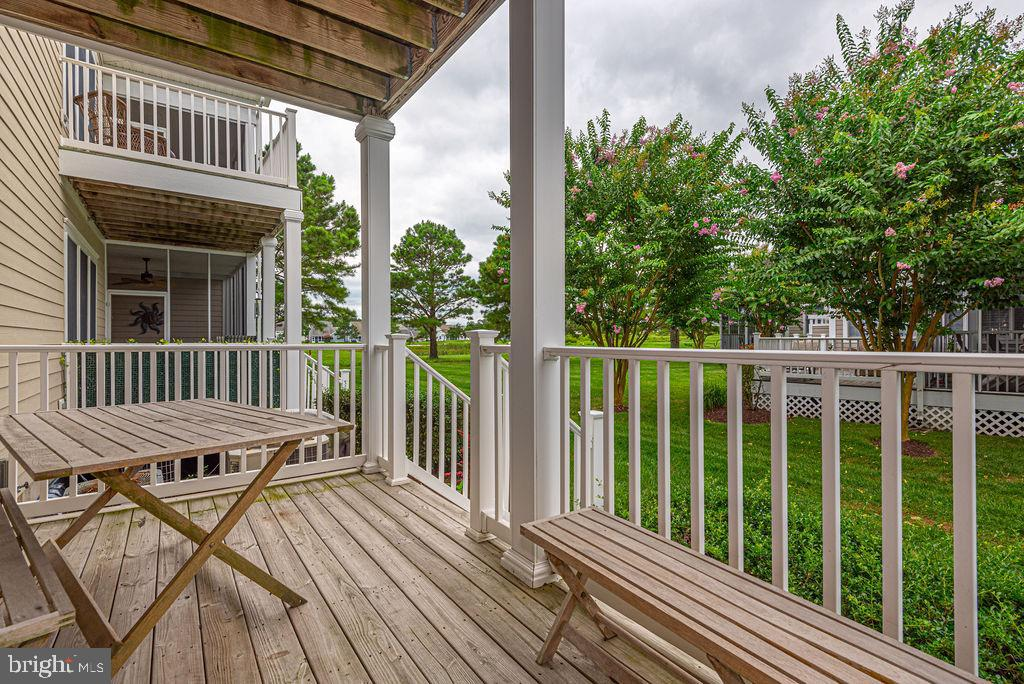 112 WILLOW OAK, Ocean View, Delaware